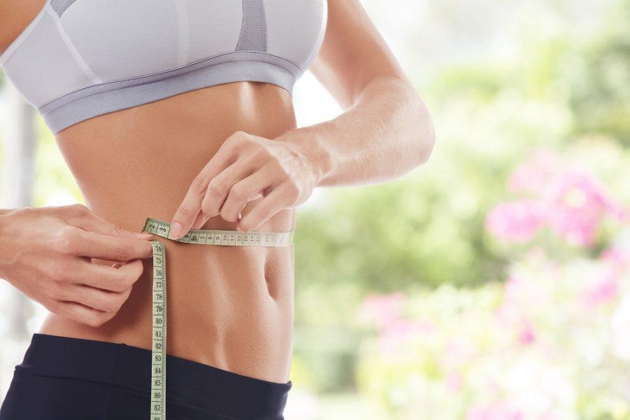 Effektive og slankepiller der virker