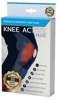 Knee Active Plus preț, a incercat cineva,acțiune, farmacie, magazin