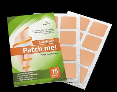 catch me patch me effekter, apotek, butik, forum, producent