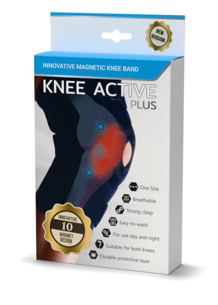 Knee Active Plus Wo kaufen Deutschland, Effekte, Erfahrungen, Wirkung, Forum
