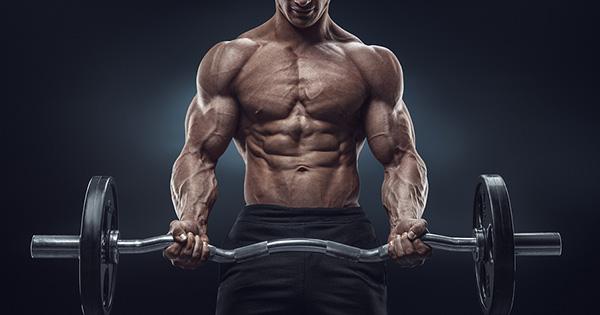 Prendre de la masse musculaire. produit musculation, complement alimentaire musculation