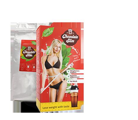 Chocolate Slim w Posce opinie, skuteczność, gdzie kupić, cena, forum