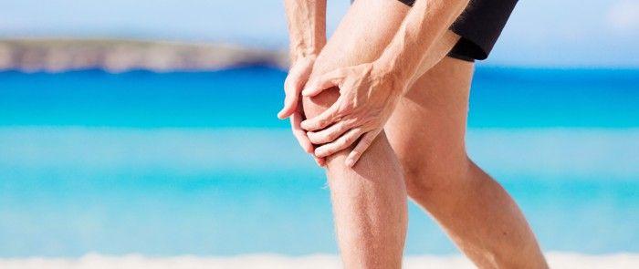 Magnetiska stabilisatorn Knee Active Plus omdömen, forum recension, kritik