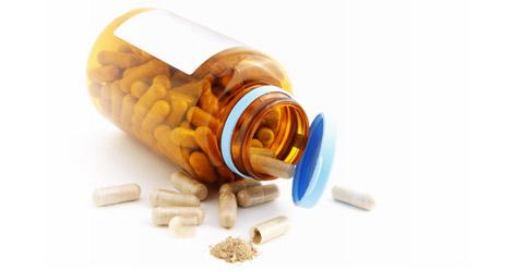 Spierversterkers, snel spieren kweken met pillen, spieropbouw versnellen, supplementen voor spiermassa