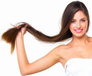 Echte und zuverlässige Meinungen über Jelly Bear Hair.erfahrungsberichte
