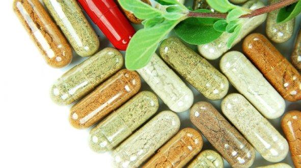 pillole per erezione, prodotti per erezione in farmacia senza ricetta, integratori per erezione