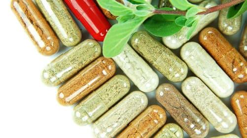 erectiestoornissen pillen, erectiemiddelen, erectiepillen bij kruidvat