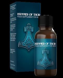 Tropfen Hammer of Thor erfahrung, kaufen, nebenwirkungen, bestellen, test