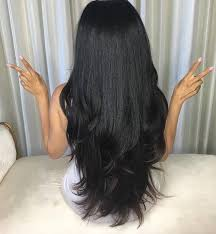 Jelly Bear Hair opinioni, recensioni forum, prezzo, ordina online, effetti