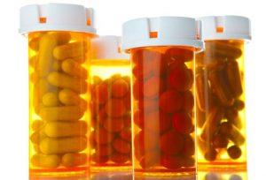 biotin tablets hair