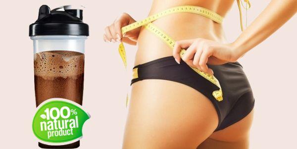 Getränk Chocolate Slim erfahrung, kaufen, nebenwirkungen, bestellen, test
