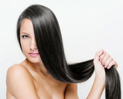 biotin tablets, biotin hair