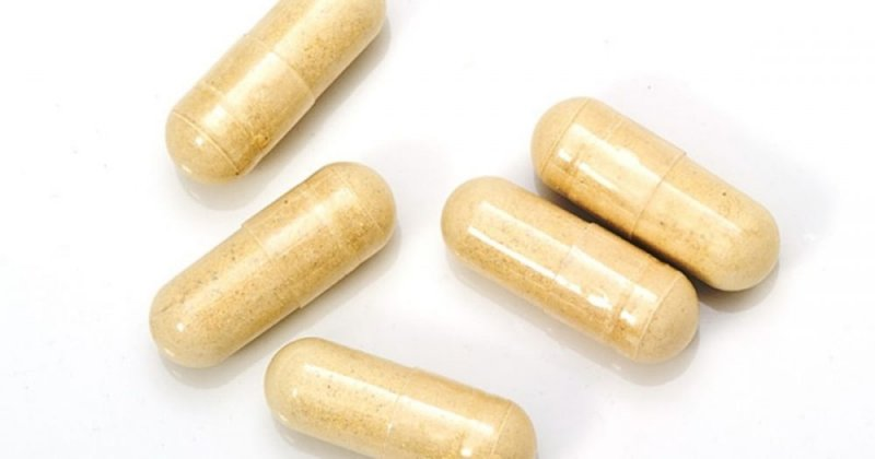 Hair supplements and the best vitamins for hair growth