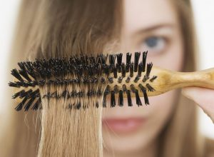 hair loss treatment, hair loss remedies