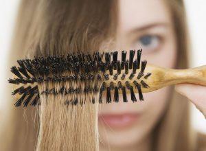 hair loss treatment, hair loss remedies