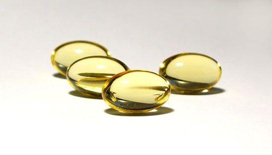 best vitamins for hair growth, hair supplements