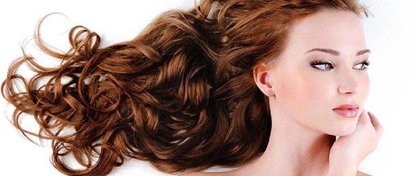 biotin hair, biotin tablets