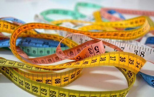Diet Stars γνωμες, κριτικές