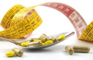 Tabletki na powiększanie penisa