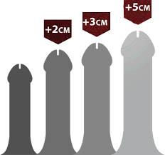 ćwicz na wzrost penisa)