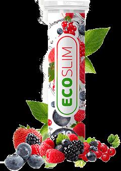 ยาลดความอ้วน EcoSlim ความคิดเห็น, ราคาที่ร้านขายยา, ปริมาณ, ร้านค้า