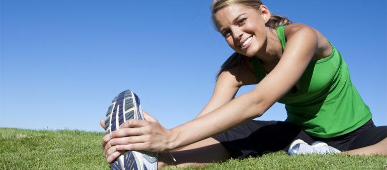 Knee Active Plus omdömen, recension