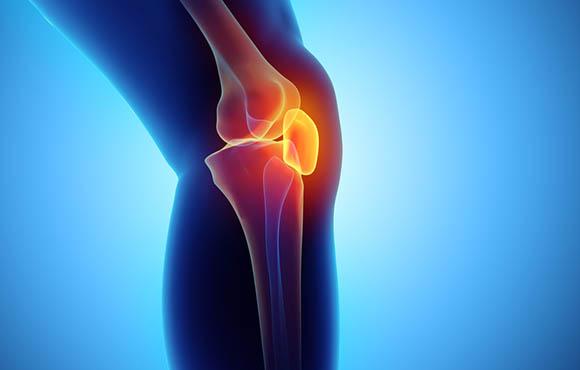Magneettinauha Knee Active Plus arvostelut, suomi keskustelu forum