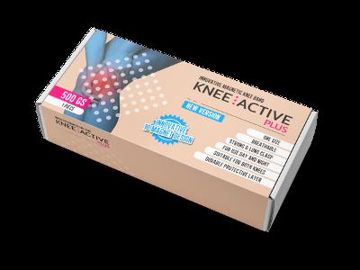 Polvinivelen stabilisointilaite Knee Active Plus arvostelut, suomi, kokemuksia, hinta, keskustelu forum, apteekki, tehosteet