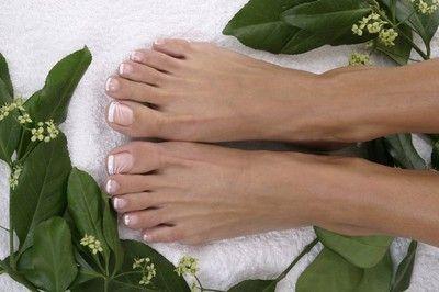 Antischimmelmiddel Fresh Fingers ervaringen, forum beoordelingen