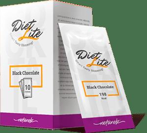 bautura Diet Lite opinii, preț, ingrediente, comandă