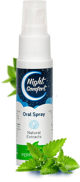 Is Night Comfort effective? review, price lazada, saan makakabili ng Philippines, how to use, paano gamitin ang