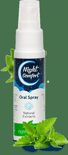 Night Comfort nhận xét, giá nhà thuốc, liều lượng, cửa hàng, mua ở đâu