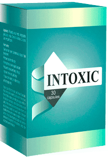 pil Intoxic ulasan, harga farmasi, dos, kedai, di mana untuk membeli