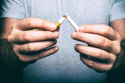 Smoke Out hoạt động như thế nào, nhận xét, mua ở đâu, giá nhà thuốc