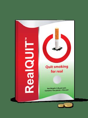 gotas RealQUIT opiniones, criticas, comprar, precio, venta, efectos secundarios, tiendas