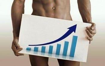 Suplemento dietético XtraSize opiniones foro, criticas